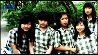 "Video 2012-0602  ""ANAK-ANAK TERANG"" -  Suara Persaudaraan.mp4 download MP3, 3GP, MP4, WEBM, AVI, FLV Mei 2018"