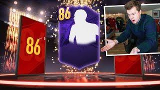 NAJŁADNIEJSZA paczka w FIFA 19?!
