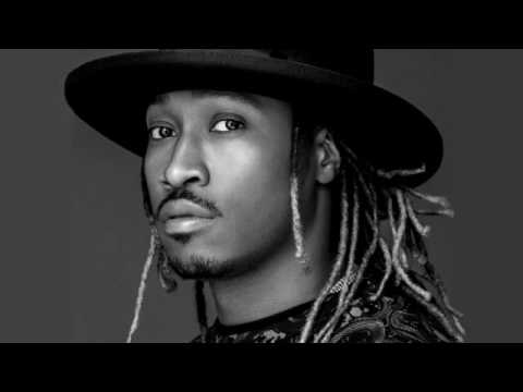 Future ft. 2pac - Extra Luv My Style Remix (2017)
