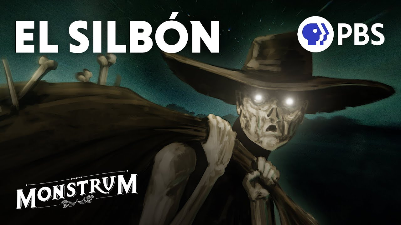 El Silbón: The Deadly Whistler of the South American Grasslands| Monstrum