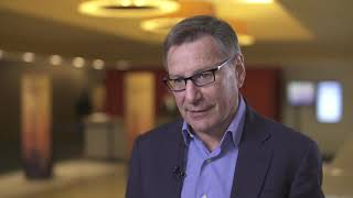 An exciting time for CAR T-cell therapy: promising results for B-ALL, nHL and CLL