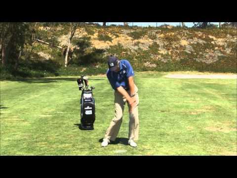golf-setup-posture-tips:-how-the-proper-golf-hands-position-at-address-can-help-fix-your-golf-shank