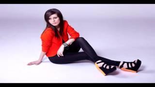 Elvira T - Такси (Amice Remix) Russian Dance Music 2017