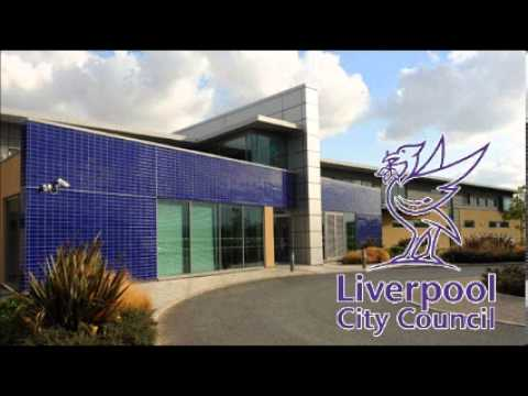 Mayor of Liverpool talks about Liverpool City Council buying 'Finch Farm'