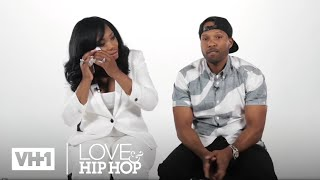 Vh1 Love And Hip Hop New York Full Episodes