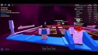 Roblox kehren Battle City Hacker