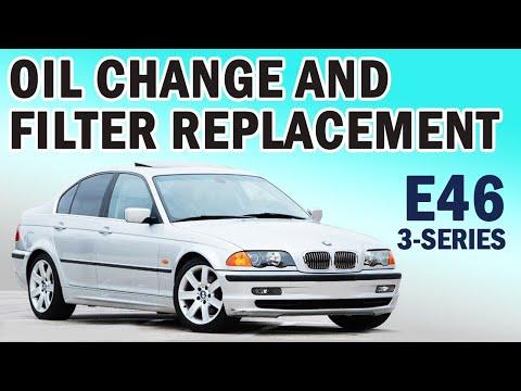New Radiator Drain Plug For 1998-2005 BMW E46 3-Series 325i 330i 325Ci 330Ci M//T