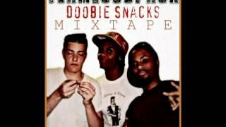 Miss Me Wit Dat Bullshit - Doobie Snacks- Rello, John G & Jetty- TeamLoudPack