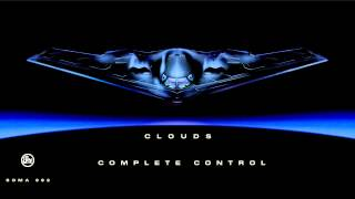 Clouds - Complete Control