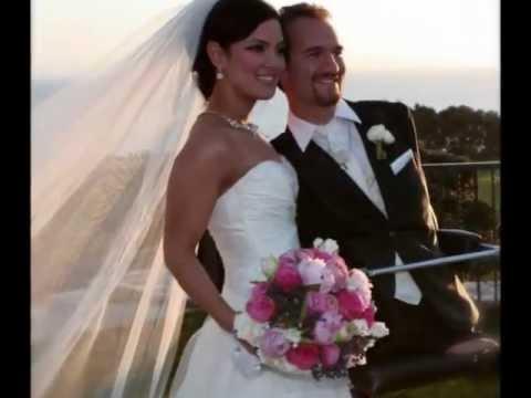 Pastor Nick Vujicic ♥ Kanae Miyahara wedding..