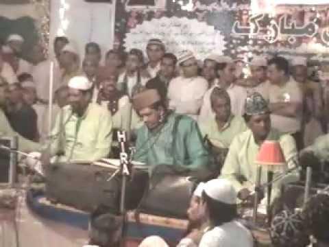 Search elaan e mohammad qawwali - GenYoutube