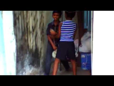 Copy of 5 2 2011 SAT VIDEO 50 OF 116
