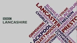 BBC Radio Lancashire: Interview & Hard Kind of Woman - Charlese Allen