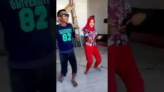 Video Des Tak Des Alay download MP3, 3GP, MP4, WEBM, AVI, FLV April 2018