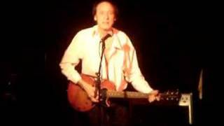 John Otway - House of the Rising Sun