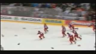 Чемпионат мира по хоккею 2012. Путь к победе-Россия(, 2012-05-21T14:08:44.000Z)
