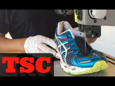 what's-inside-asics-gel-kayano-19-tech-review