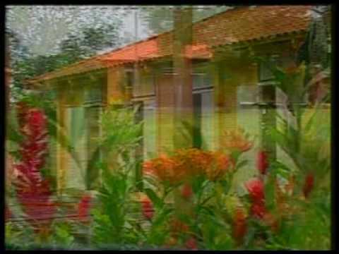 Acre é destaque no projeto do Ministério do Turismo Roteiros do Brasil