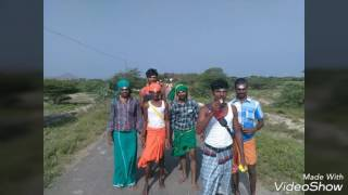 THENPANDI SINGAMADA song with AYYAPURAM