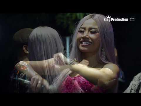 Kawin Sedina - Anik Anik Arnika Jaya Live Pabedilan Cirebon