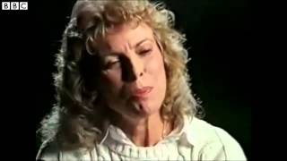 BBC News 22 December 2014 Actress Billie Whitelaw dies at 82