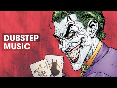 [Dubstep] 2SCOOPS & Clips x Ahoy - Cruise Da Block (Wild Boyz! Remix)
