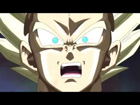 Dragonball Z Plan To Eradicate The Saiyans English Youtube