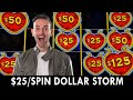 LIVE SLOTS in Oregon 🎰 Seven Feathers Casino ️ BCSlots ...