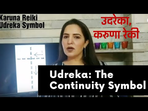 Reiki Symbols In Hindi | Reiki Symbols And Meanings BY - Satya Narayan from YouTube · Duration:  7 minutes 56 seconds