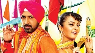 Singha Singha | Singh vs Kaur | Full Official Video | Brand New Punjabi Songs 2013