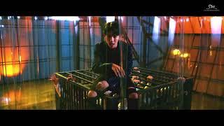 Download EXO Lotto Music Video PlanetLagu com