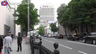 Россия не будет списывать долги Киева