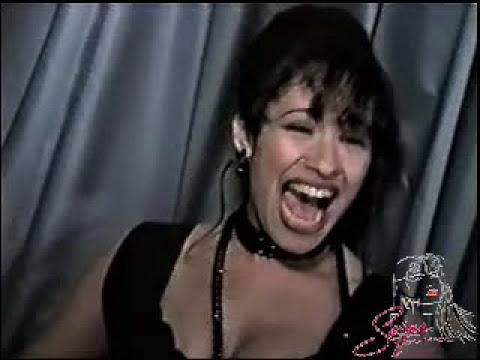 Missing My Baby-Selena