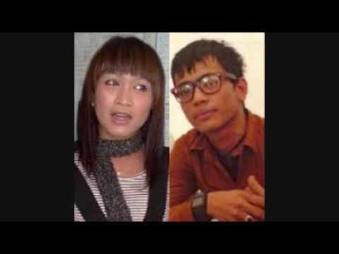 Aris 'Idol 2008' Dikabarkan Hilang Tanpa Jejak, Istri ...