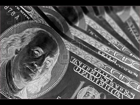 Why Money Rules the World: Special Interests & Presidential Candidates (2000)