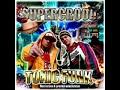 SuperCrooo - Toxic Funk - Full Album