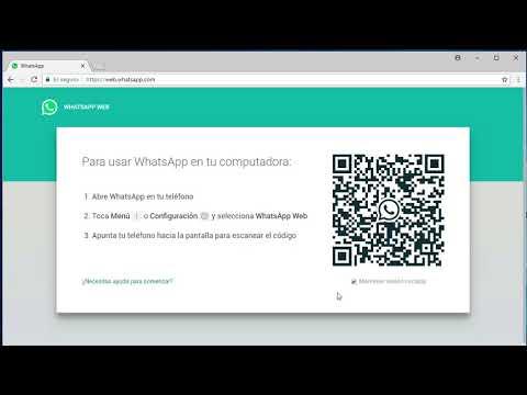 enviar-archivos-por-whatsapp-web