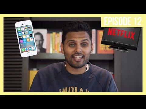 Why Most Relationships Fail | Weekly Wisdom Episode 12