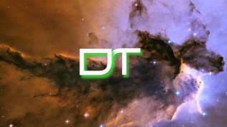 Titanium David Guetta ft Sia Amnezia Dubstep Remix
