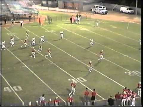 savanna vs buena park 2004