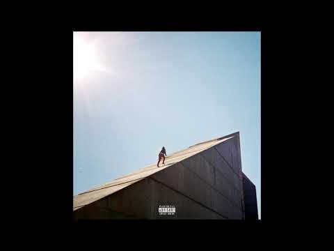 Daniel Caesar - Take Me Away (3D Audio Use Headphones)