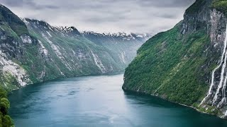 Deep Calming Moments   The Most Peaceful Music   Relaxing Instrumental