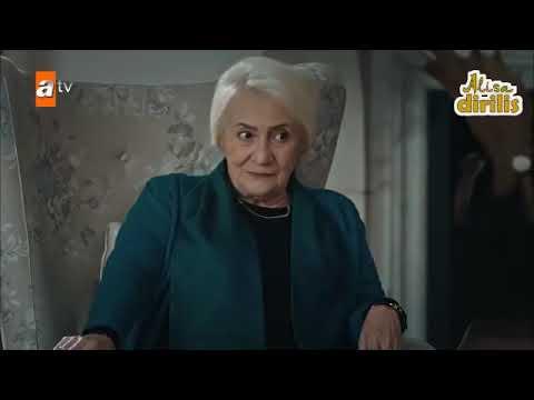 Мафия не может править миром 144 серия русская озвучка