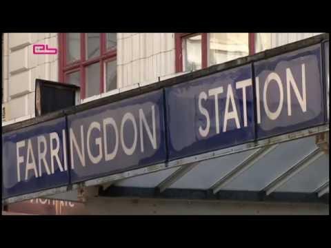 Fabric London (EB.TV Club Feature) 2007