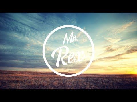 Armin van Buuren - Sunny Days (feat. Josh Cumbee)