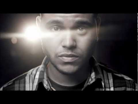 The Weeknd-Same old song w/lyrics