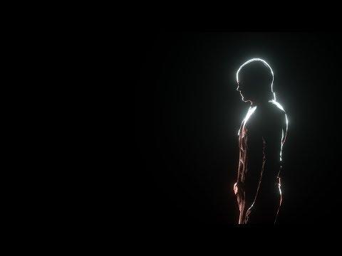 THE FLASH CW 3D - NEW LIGHTNING EFFECT V1