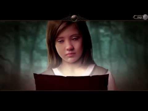 Rite of Passage 3: Hide and Seek - Обряд Посвящения 3: Прятки - HD GAMEPLAY TRAILER