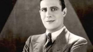 Henri Garat - C