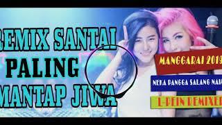Lagu Dj Manggarai terbaru 2019_Remix Neka Pangga Salang Naimo_ikuti remix kami dengan klik subscribe